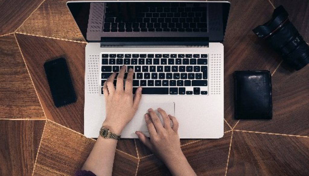Freelance Technology Content Writer